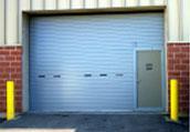 warehouse img | Auto Locksmith Newport | Demob Locksmiths