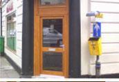 Door Img  | Auto Locksmith Newport | Demob Locksmiths