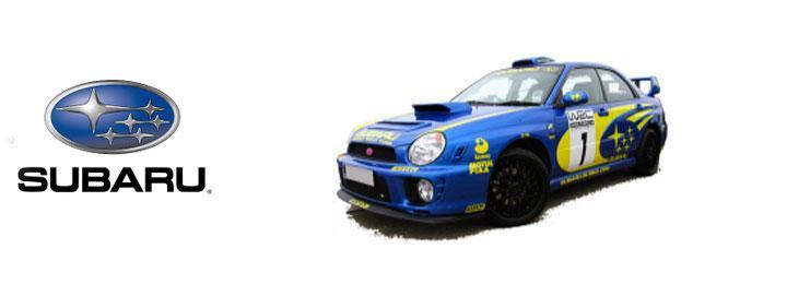 Subaru   Auto Locksmith Dorset   Demob Locksmiths