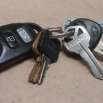 Tip 5: Make a duplicate of your car keys │ Southampton Auto Locksmith